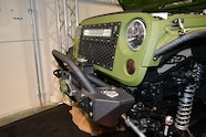 006 sema jeep mini feature 6x6 front bumper.JPG