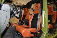 005b sema jeep mini feature 6x6 interior.JPG