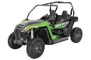 053 utv guide textron widcat trail front three quarter