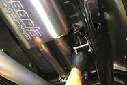 022 ford raptor borla rite perf isolator installed1.JPG