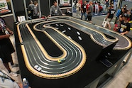 061 2017 sema show inside slot car track.JPG