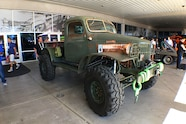 013 2017 sema show power wagon.JPG