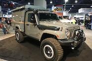 041 2017 sema show jeep truck.JPG