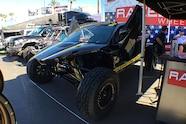028 2017 sema show raceline buckshot.JPG