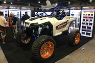 021 2017 sema show rzr junk.JPG