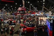 012 2017 sema show inside overview.JPG