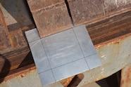 bending sheetmetal