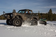 05 snow wheeling recovery