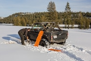 10 snow wheeling maxtrax