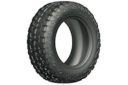 002 new tires groundspeed voyager mt