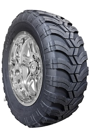 005 new tires interco cobalt