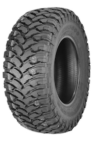 004 new tires comforser cf3000 mt