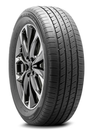017 new tires falken ct60