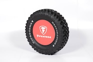 019 new tires firestone discovery mt2