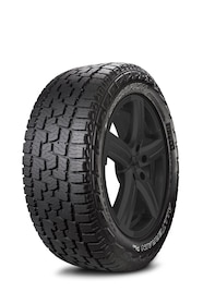 020 new tires pirelli scorpion atp