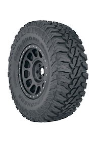023 new tires yokohama geolandar mt mud terrain g003