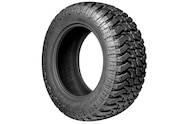 024 new tires tri ace mark ma iii