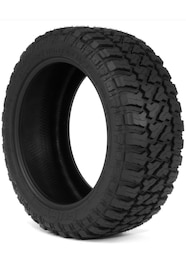 028 new tires fury country hunter mt