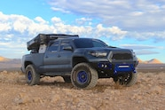 021 toyota tacoma fox rigid camburg general vision mcneil bodyguard prp macs spod front three quarter mid.JPG