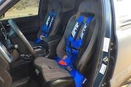 013 toyota tacoma fox rigid camburg general vision mcneil bodyguard prp macs seats close up.JPG