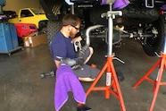 014 ford raptor borla rite perf tailpipe removed2.JPG