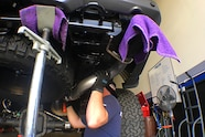 013 ford raptor borla rite perf tailpipe removed1.JPG