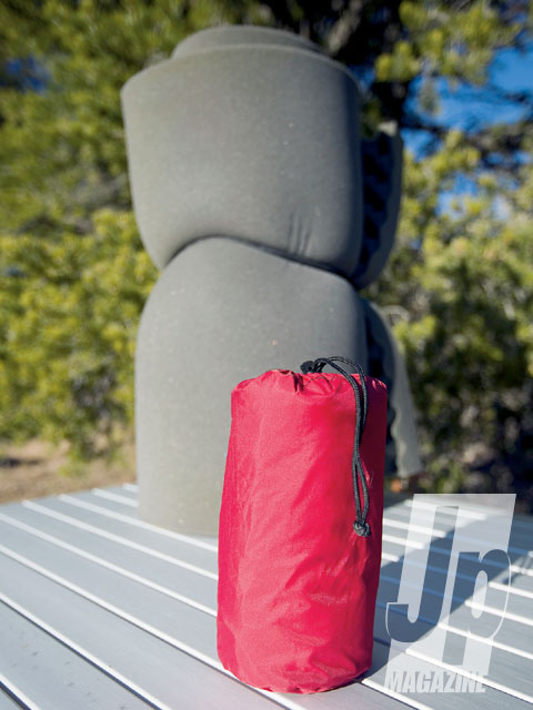 154 0905 08 z+light camping gear+