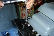 018 go devil oil pan.JPG