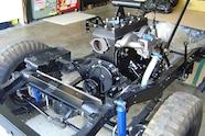 030 go devil in chassis.JPG