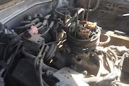 junkyard fuel injection conversion 2