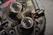 junkyard fuel injection conversion 3