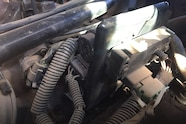 junkyard fuel injection conversion 5