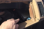 junkyard fuel injection conversion 11
