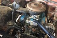 junkyard fuel injection conversion 19