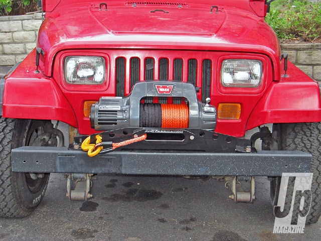 154 0905 01 z+light weight winch line+front