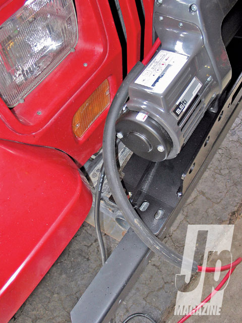 154 0905 04 z+light weight winch line+fuel line