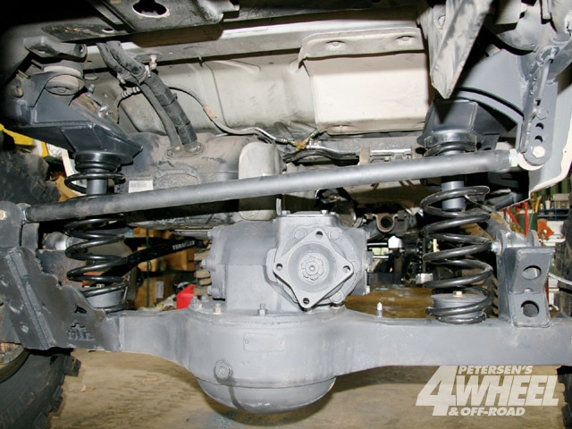 131 0906 07 z+1999 dodge durango+axle mounts