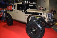 001 rigs wed like to own web front three quarter JK Brute
