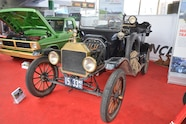 002 rigs wed like to own web Ford Model T front three quarter