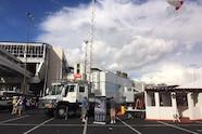 06 overlanding rigs of sema
