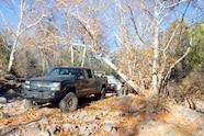 019 chevy sas duramax with trailer trail2
