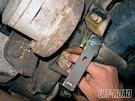 Installing A 4x4 Posi Lok Kit Off Road Magazine