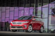 008 auto news four wheeler 2019 kia sorento diesel turbocharged