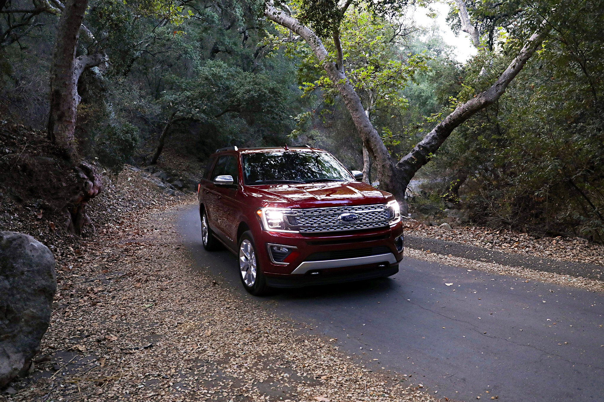 007 auto news four wheeler 2018 ford expedition kbb best