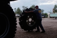 dirt every day episode 74 tractor tires