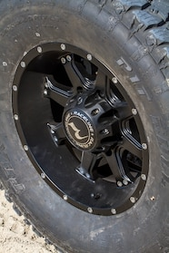 003 raceline assault wheels