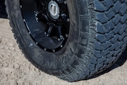 012 pit bull pbx tire sidewall bulge