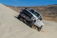013 pit bull pbx tire sand dunes