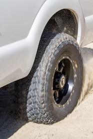015 pit bull pbx tire sand dunes