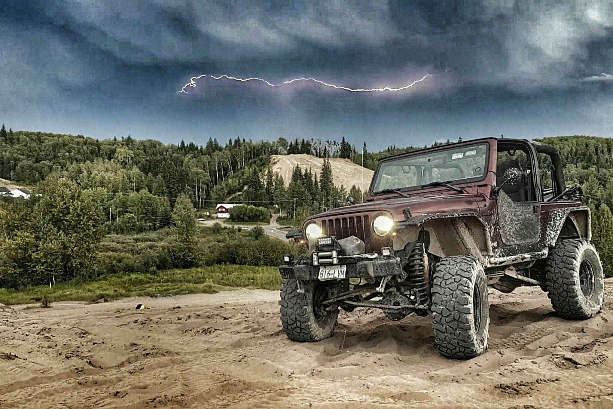 005 Jeep Shots Landyn Fellers TJ jpg